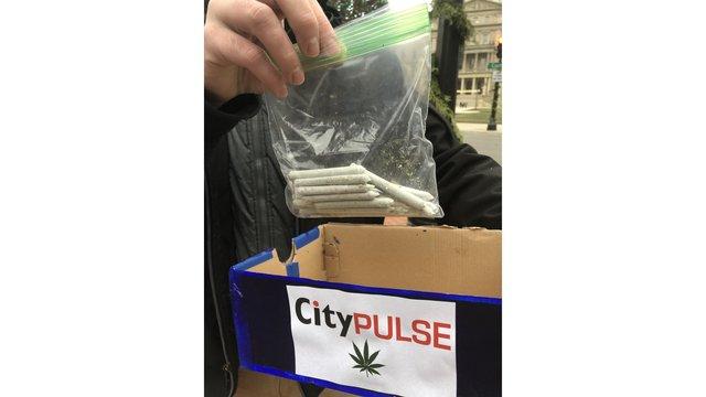 City Pulse joints_1544122151154.jpg_64373624_ver1.0_640_360_1544449671221.jpg.jpg