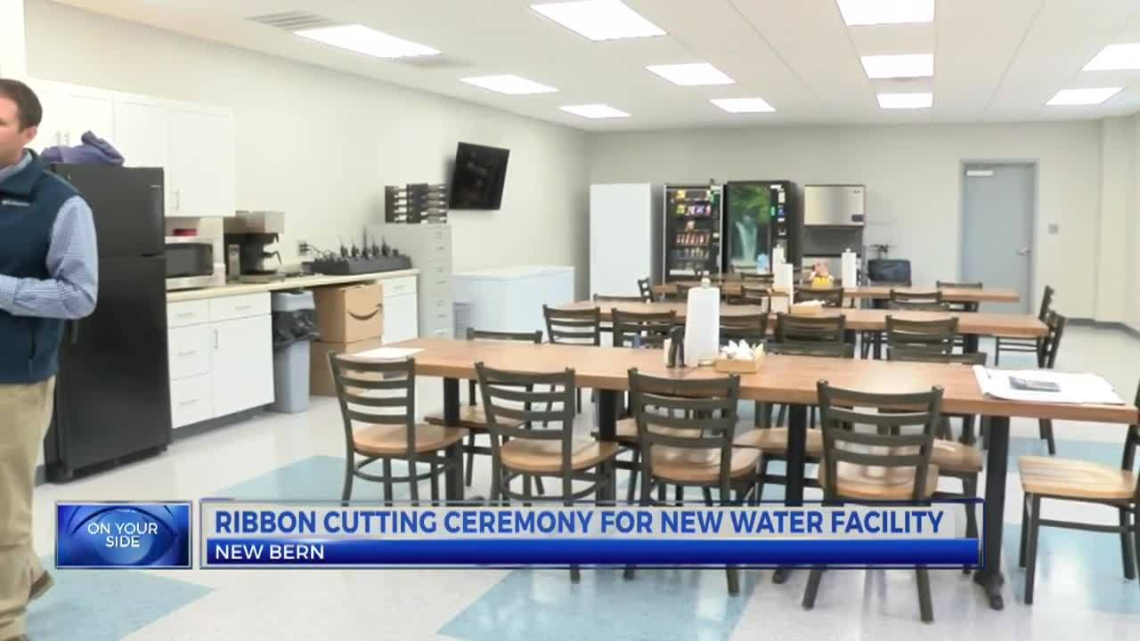 Ribbon_cutting_ceremony_for_new_water_fa_7_20181212225203