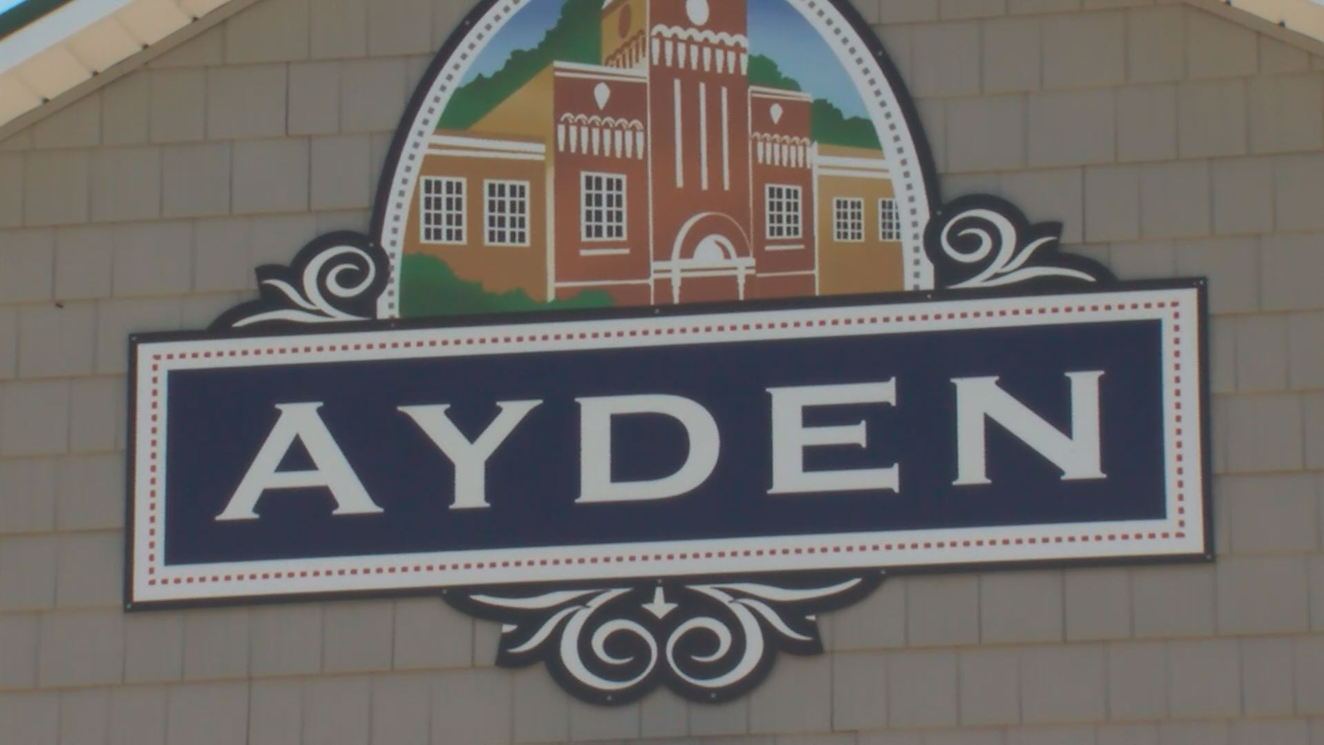 AYDEN SIGN_468226
