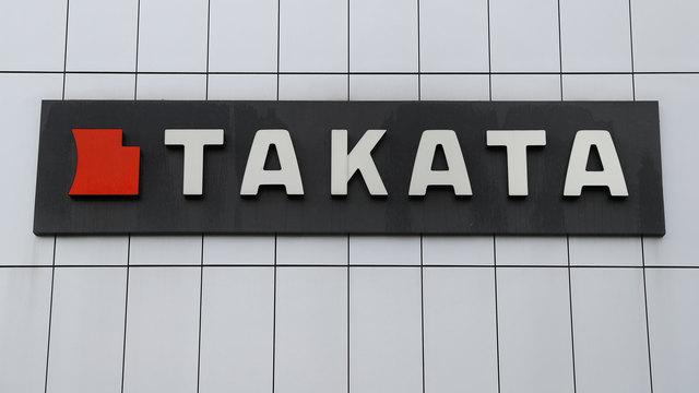 Takata---AP_1549643311870_71751861_ver1.0_640_360_1549890778575.jpg