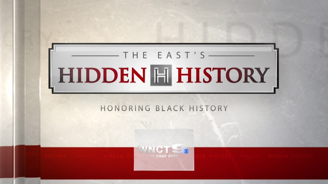 The East's Hidden History: Honoring Black History