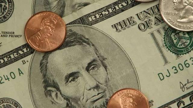 money-generic_30940328_ver1.0_640_360_1549542979791.jpg