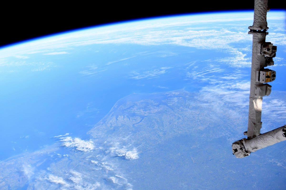 Christina Hammock Koch Space Pic 1_1556031587699.jpg.jpg