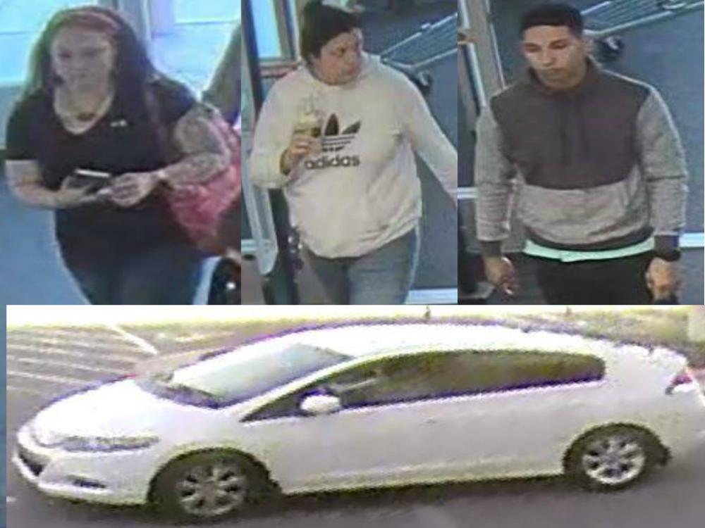 Jville Burlington Theft Suspects 32419