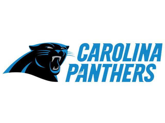 carolina-panthers-feature-image-640x480_287133
