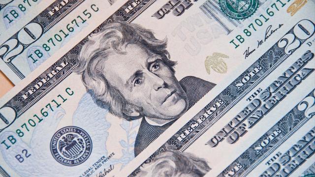 20-bill-or-money-1280x720_67739809_ver1.0_640_360_1556737363604.jpg