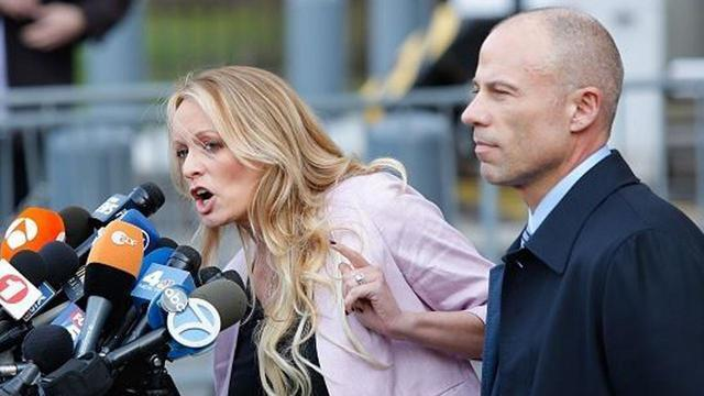Michael_Avenatti_charged_with_defrauding_0_88594728_ver1.0_640_360_1559242820319.jpg