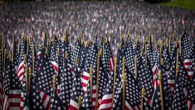 american-flags-2756185_1920_1527274765967_43488102_ver1.0_640_360 (1)_1558982178140.jpg.jpg