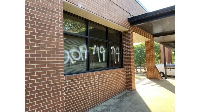 roanoke rapids high school vandalism 3_1558442313137.jpg_88452350_ver1.0_640_360_1558660373201.jpg.jpg