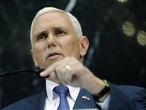 Mike Pence_243774
