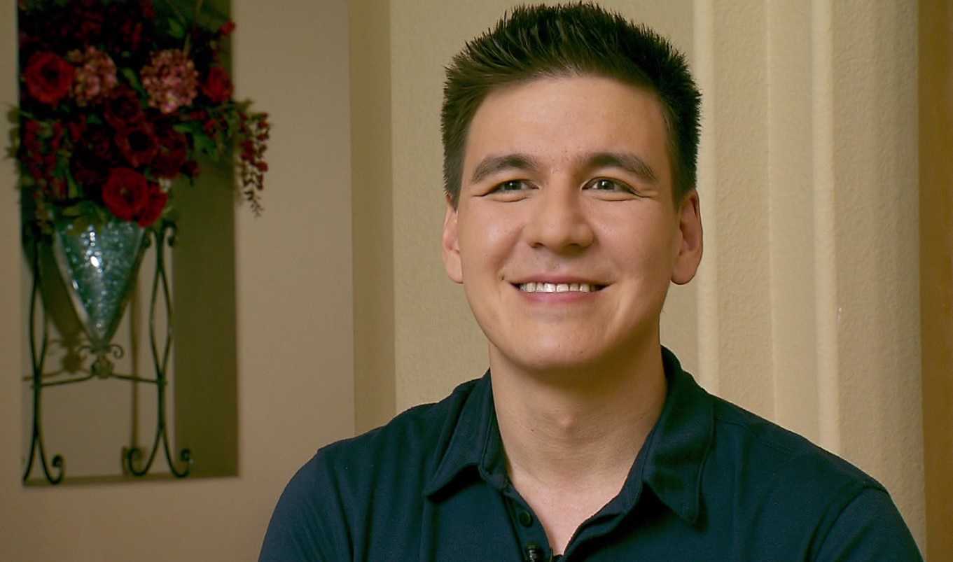 Jeopardy_James_Holzhauer_1559626563241.jpg