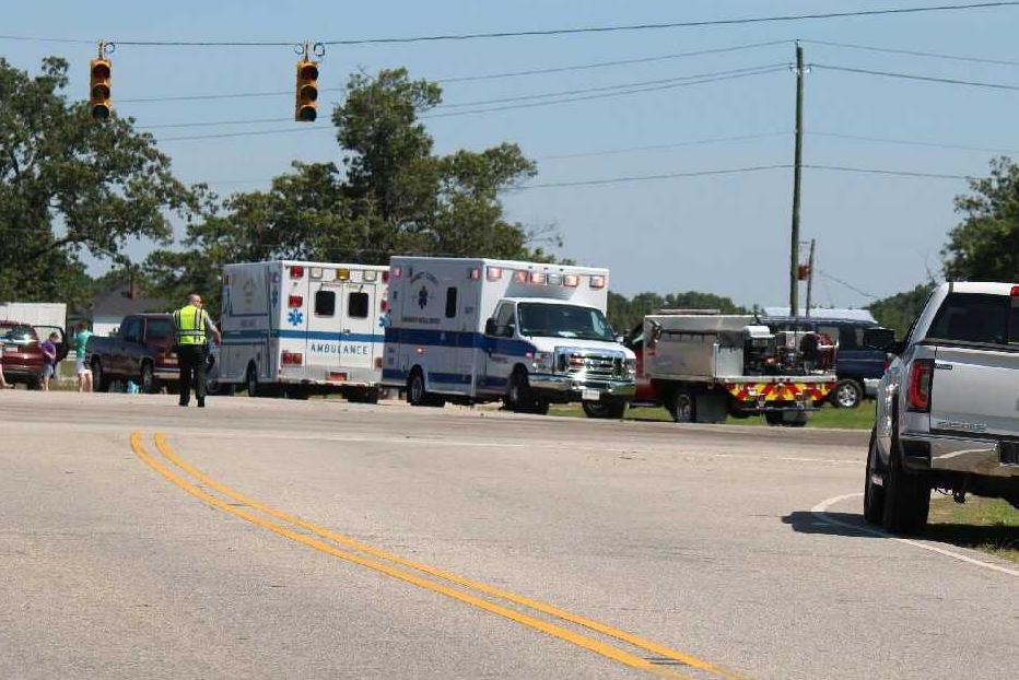 harnett-county-crash-us-421-2_1560709572559.jpg