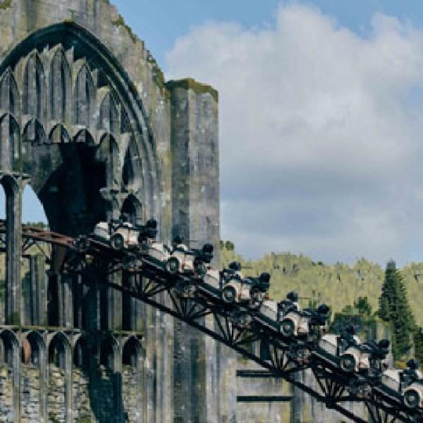 hogwarts_1560263444400-846652698.jpg