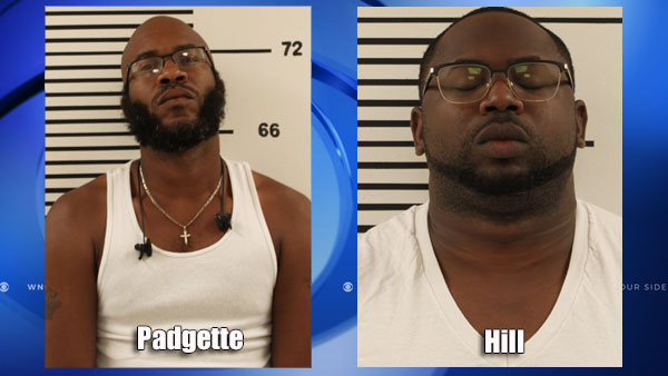 Drug investigation results in 2 arrests, 81 felony charges in
