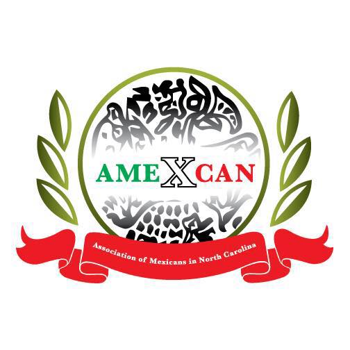 amexcan