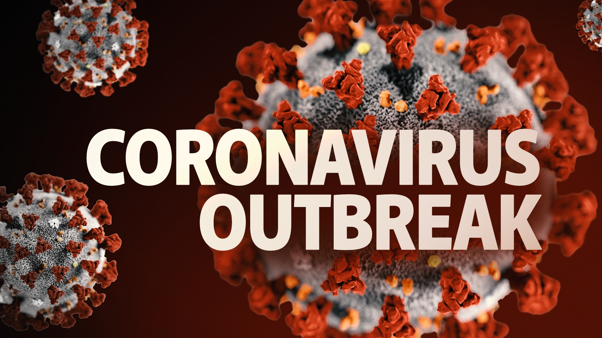 Two Travel Related Cases Of Covid 19 Reported In Harris: 14 Coronavirus Cases In NC; 84 Contacts Being Monitored