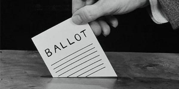 120119votingballot