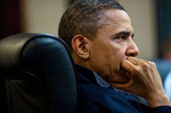 https://i1.wp.com/www.wnd.com/files/2012/01/obama-worried-340x225.jpg