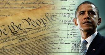 Obamaeligible