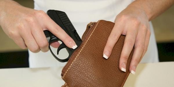 concealed_handgun
