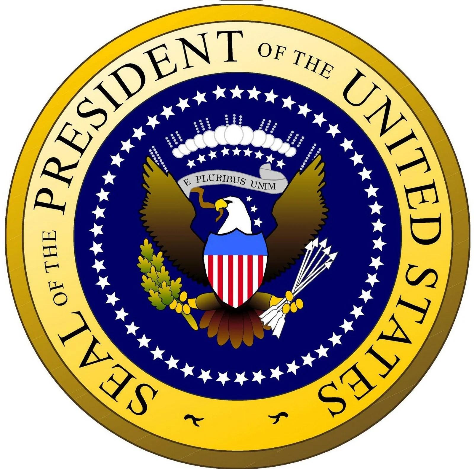Most Biblically Hostile President Ever Is
