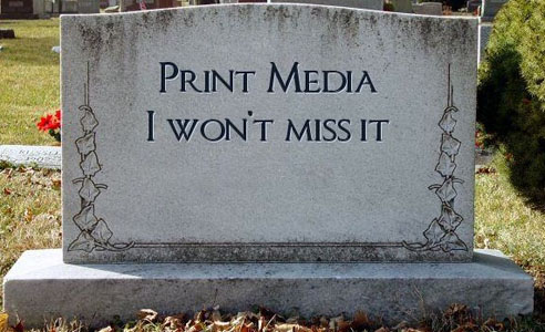 print-media-dead-newspapers
