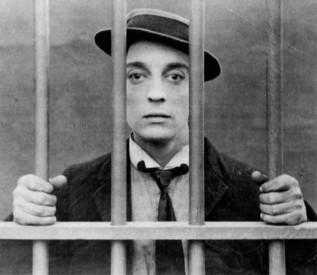 buster-keaton-jail