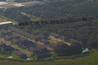 real-birth-certificate-banner-tampa