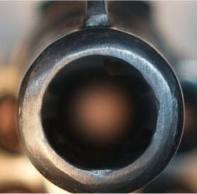 GunBarrel