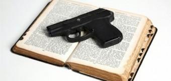 bible_gun
