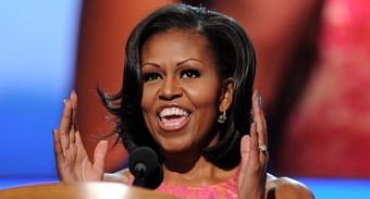 michelle-obama-dnc-speech-600
