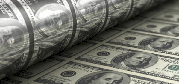 printing_money4