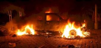 benghazi_fire27