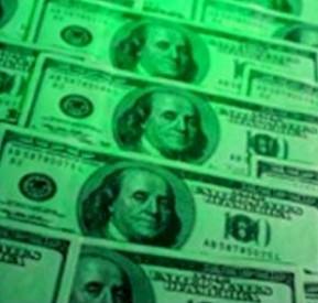 cash_money_298x283