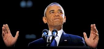 obama_tight-lipped