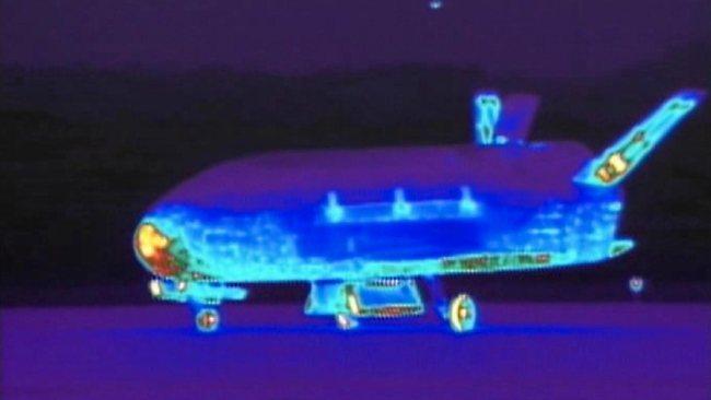 x37b-military-space-plane