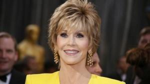 Jane Fonda Reuters 660