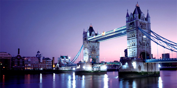 london_tower_bridge