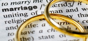 marriage_definition