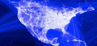 usa-network
