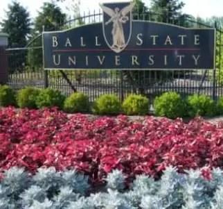 BallState