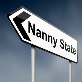 nanny-state