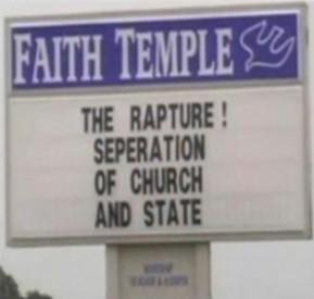 rapture_church_state