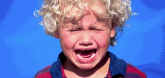 crying_child