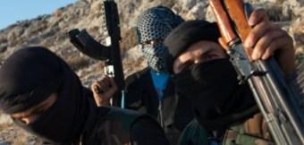 Islamic terrorists tried to hit U.S. 97 times since 9/11