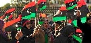 libya_flags