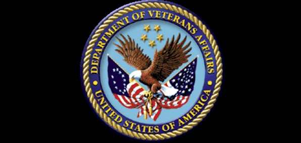 veterans_affairs_seal