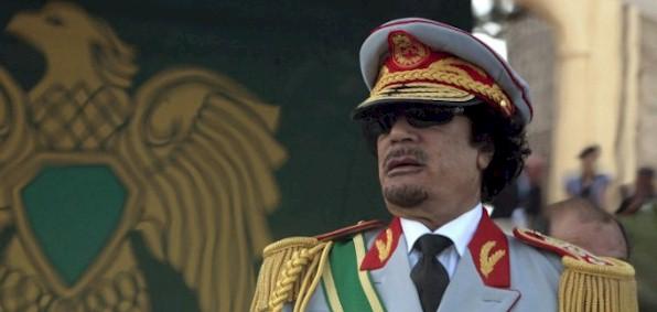 col_gadhafi