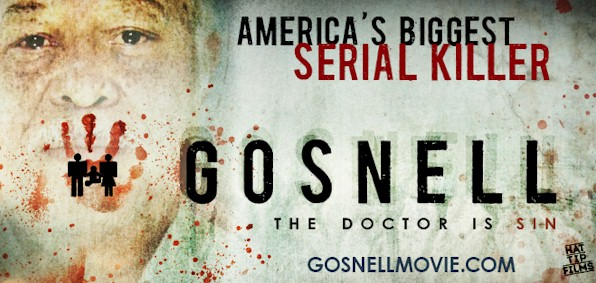 gosnell_movie