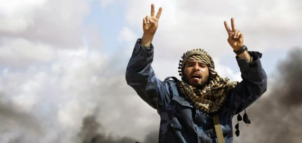 al-qaida-libya